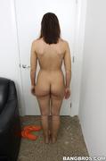 birthday, cum, tight, tits