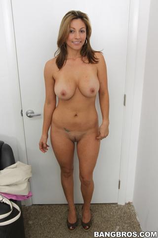 Backroom productions porn, nina mercedez titstures