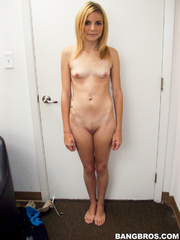 good porn star