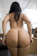 amateur, milf, sucking, tits