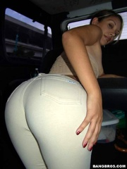 ride pick