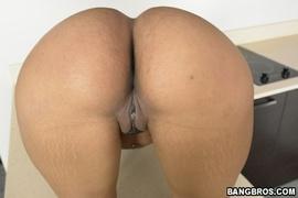 big ass, blowjob, pornstar, sex