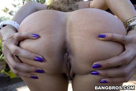 beautiful, creampie, tits, watching