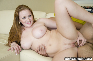 Star kelsey michaels porn