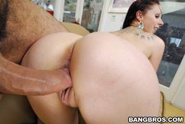 ass, big tits, turkey, white