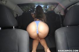 ass, big tits, tit fucking, tits