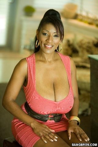 Woman africa sex porn star