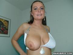 ass, big tits, tits, white