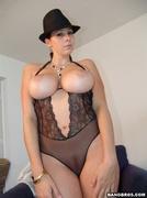 amateur, big tits, tittyfuck, white