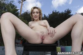 amateur, big cocks, tits, white