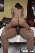 ass, big cocks, squirt, white