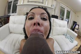 ass, big cocks, tits, tittyfuck