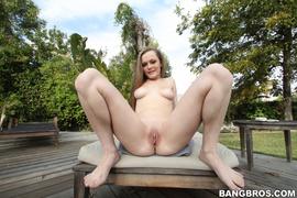 ass, big cocks, tits, white