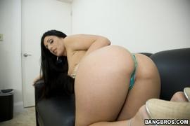 ass, big cocks, store, white