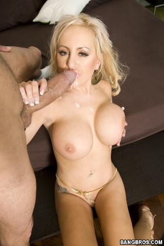 large penis