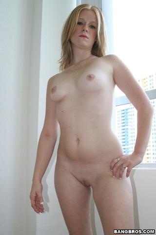 undressed almost