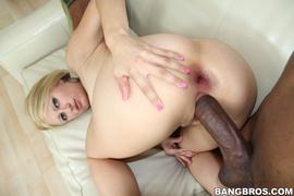 ass, big cocks, white girl, young