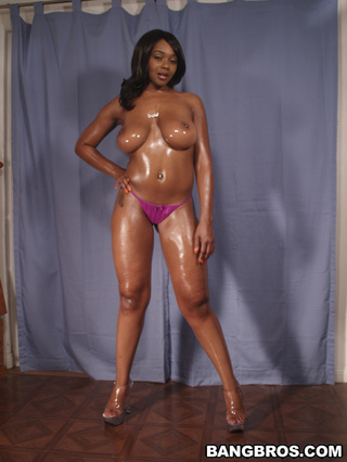 Baby Cakes Xxx - crazy thick ass