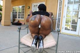 ass, ebony, juicy, perfect