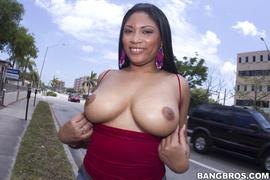 ass, ebony, pornstar, tittyfuck