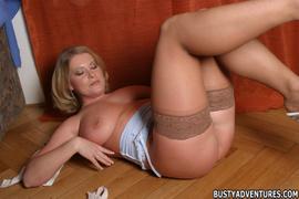 amateur, big tits, tits, white