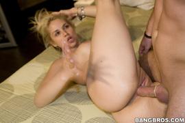 big ass, hardcore, videos, white