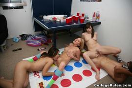 big, party, teen, wild