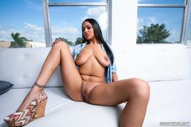 big ass, latina, reality, tittyfuck