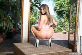 big ass, latina, tight pussy, tits