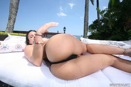 big, latina, porn, pornstar