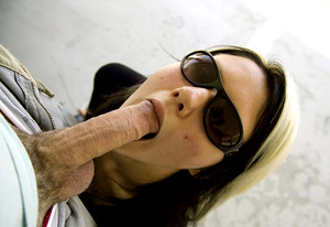 Another hot pics of sexy young Aneta lic - XXX Dessert - Picture 8