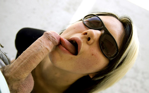 Another hot pics of sexy young Aneta lic - XXX Dessert - Picture 11