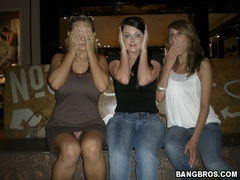 banging, group sex, threesome, white