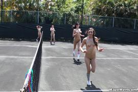 balls, lesbian, store, tennis