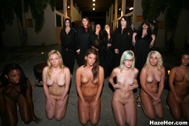 black, lesbian, pussy eating, sorority
