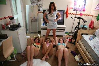 hot, lesbian, naked girls, sorority