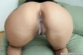 big ass, latina, tits, tittyfuck
