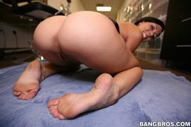 feet, foot, pretty, rachel starr