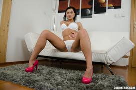 amateur, latina, porn, tits