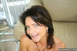 blow, milf, white, young