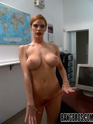 Porn star roxetta