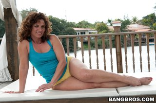 amateur, milf, watching, young