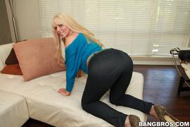 ass, milf, pornstar, tits