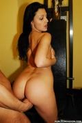 boobs, pretty, public, pussy