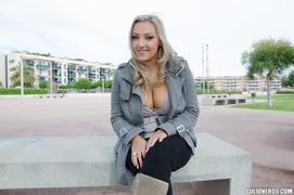 amateur, latina, tits, white