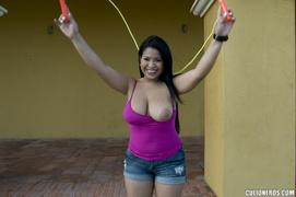 big tits, latina, tetas, tetas naturales