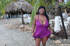 big tits, latina, tetas