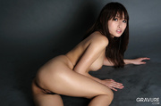 extra seductive looking asian