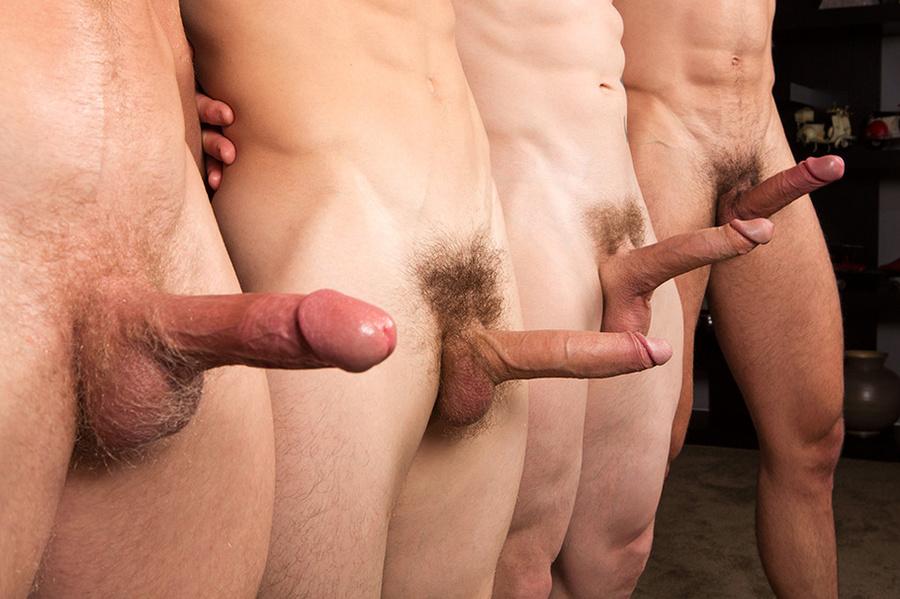 Sex orgy in centreville virginia
