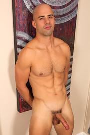bald homosexual rory adores